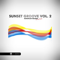Thumbnail for the Various Artists - Sunset Groove Vol. 2 link, provided by host site