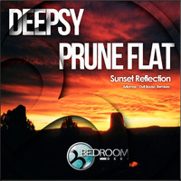 Thumbnail for the Prune Flat - Sunset Reflection link, provided by host site