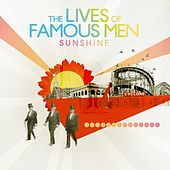Thumbnail for the The Lives of Famous Men - Sunshine link, provided by host site