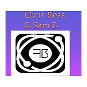 Thumbnail for the Chris Ross - Sunshine link, provided by host site