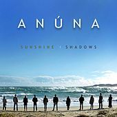 Thumbnail for the Anuna - Sunshine / Shadows link, provided by host site