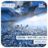 Thumbnail for the Snatt - Sunshine / White Fire link, provided by host site
