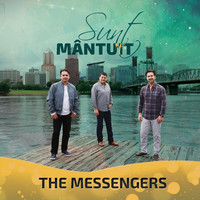 Thumbnail for the The Messengers - Sunt Mantuit link, provided by host site