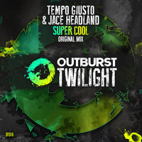 Thumbnail for the Tempo Giusto - Super Cool link, provided by host site