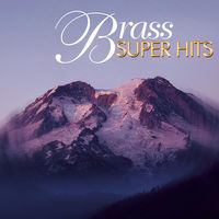 Thumbnail for the New York Philharmonic - Super Hits - Brass link, provided by host site
