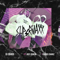 Thumbnail for the DJ Db405 - Supermaxx link, provided by host site