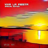 Thumbnail for the The Free Radical Formation - Supernova (DJ Patt vs. DJ Nano Remix) link, provided by host site