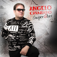 Thumbnail for the Angelo Cavallaro - Superstar link, provided by host site