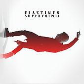 Thumbnail for the Elastinen - Supervoimii link, provided by host site