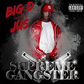 Thumbnail for the Big D - Supreme Gangster link, provided by host site