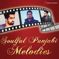 Thumbnail for the Gurmeet Singh - Suraj link, provided by host site