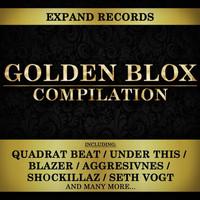 Thumbnail for the Kondrashov - Sureshot - Sketi Remix link, provided by host site