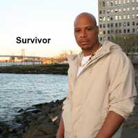 Thumbnail for the Mike Smith - Survivor link, provided by host site