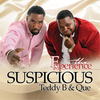 Thumbnail for the Teddy B - Suspicious link, provided by host site