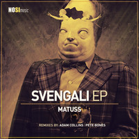 Thumbnail for the Matuss - Svengali link, provided by host site