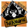 Thumbnail for the Chalk - Swangin link, provided by host site