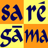 Thumbnail for the Chittibabu - Swara Raga Sudha link, provided by host site