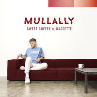 Thumbnail for the Mullally - Sweet Coffee link, provided by host site
