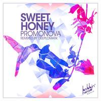 Thumbnail for the Promonova - Sweet Honey link, provided by host site