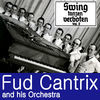Thumbnail for the Fud Candrix - Swing Dancing Verboten!, Vol. 2 link, provided by host site