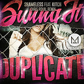 Thumbnail for the Shameless - Swing It link, provided by host site