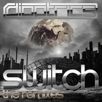 Thumbnail for the Dioptrics - Switch - Symbl Remix link, provided by host site