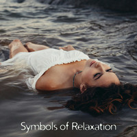 Thumbnail for the Relaxing Sounds Of Nature - Symbols of Relaxation link, provided by host site