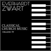 "Thumbnail for the Sigfrid Karg-Elert - Symphonic Choral ""Jesu, geh' voran"", Op. 65/5 link, provided by host site"