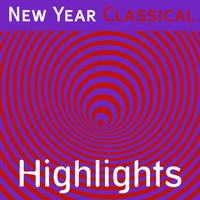 Thumbnail for the Hector Berlioz - Symphonie Fantastique, Op. 14 : III. Scene aux champs - Szene auf dem Lande (Auszug) link, provided by host site