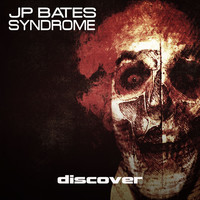 Thumbnail for the JP Bates - Syndrome link, provided by host site
