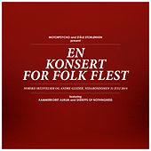 Thumbnail for the Motorpsycho - Syv Dager På Ekofisk link, provided by host site