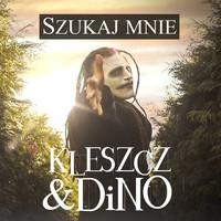 Thumbnail for the Kleszcz - Szukaj Mnie link, provided by host site