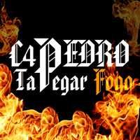 Thumbnail for the C4 Pedro - Tá Pegar Fogo link, provided by host site