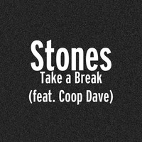 Thumbnail for the Stones - Take a Break link, provided by host site