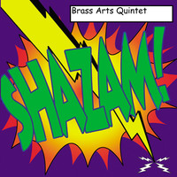 """Thumbnail for the Billy Strayhorn - Take the """"A"""" Train (Arr. C. McCormick for Brass Quintet) link, provided by host site"""