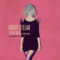 Thumbnail for the Parov Stelar - Taking Over link, provided by host site