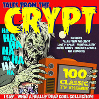 Thumbnail for the Crypt - Tales from the Crypt link, provided by host site