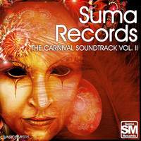Thumbnail for the Selma - Talking About Groove - Alex Roque Remix link, provided by host site