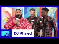 Talks coming up from the bottom trl mtv thumb