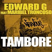 Thumbnail for the Edward G - Tambore link, provided by host site