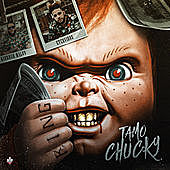 Thumbnail for the Kiubbah Malon - Tamo Chucky link, provided by host site