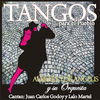 Thumbnail for the Alfredo De Angelis - Tangos para el Pueblo link, provided by host site