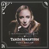 Thumbnail for the Beata Söderberg - Tangos Romanticos Para Bailar link, provided by host site