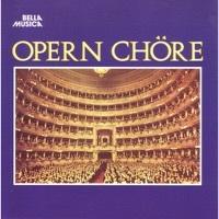 Thumbnail for the Chor der Staatsoper Budapest - Tannhäuser: Freudig begrüssen wir link, provided by host site