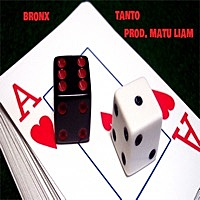 Thumbnail for the Bronx - Tanto link, provided by host site