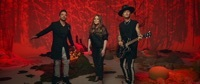 Thumbnail for the Jesse & Joy - Tanto link, provided by host site