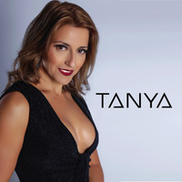 Thumbnail for the Tanya - Tanya link, provided by host site