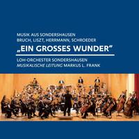 Thumbnail for the Carl Schroeder - Tanzspuk. Mitternächtlicher Reigen für Orchester, Op. 61 link, provided by host site