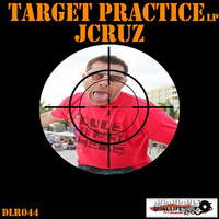 Thumbnail for the J Cruz - Target Practice link, provided by host site