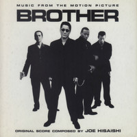Thumbnail for the Joe Hisaishi New Japan Philharmonic - Tatoo link, provided by host site